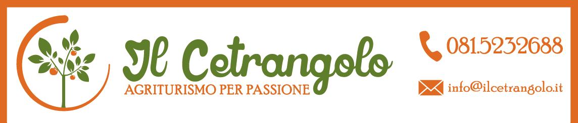 Logo il Cetrangolo