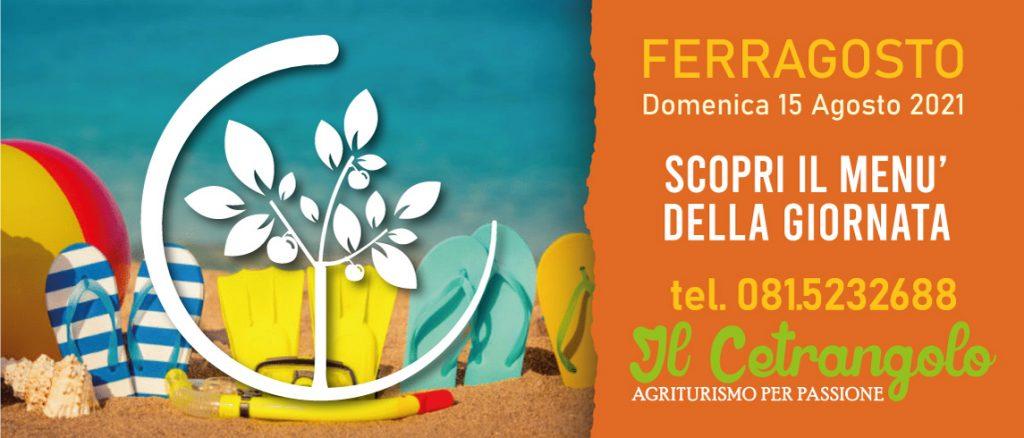 Ferragosto-2021-Sito